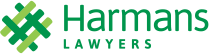 Harmans Lawyers